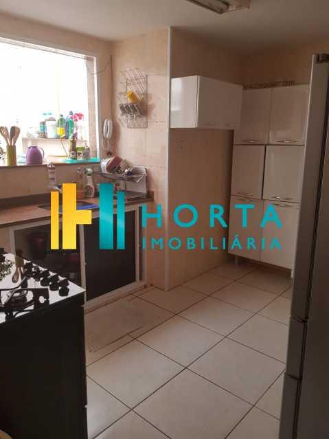 e12b3556-b651-46e1-8a68-edcdb8 - Casa em Condominio Lins de Vasconcelos,Rio de Janeiro,RJ À Venda,4 Quartos,150m² - FLCN40002 - 17