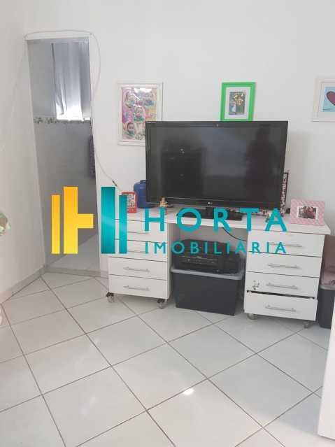 e29c0cb5-93e2-42a3-aa7b-209dbc - Casa em Condominio Lins de Vasconcelos,Rio de Janeiro,RJ À Venda,4 Quartos,150m² - FLCN40002 - 28