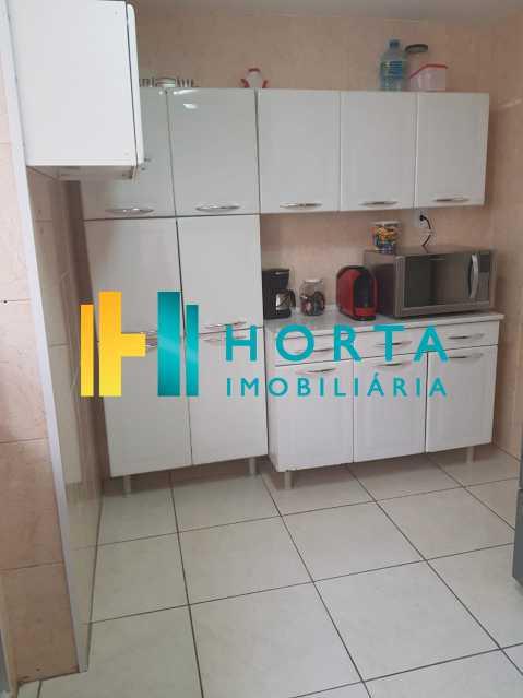 ea435339-0f73-457a-9d49-1d24a9 - Casa em Condominio Lins de Vasconcelos,Rio de Janeiro,RJ À Venda,4 Quartos,150m² - FLCN40002 - 18