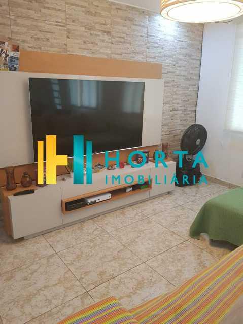 fa2c1152-7b2b-46a7-987c-eed0f1 - Casa em Condominio Lins de Vasconcelos,Rio de Janeiro,RJ À Venda,4 Quartos,150m² - FLCN40002 - 10