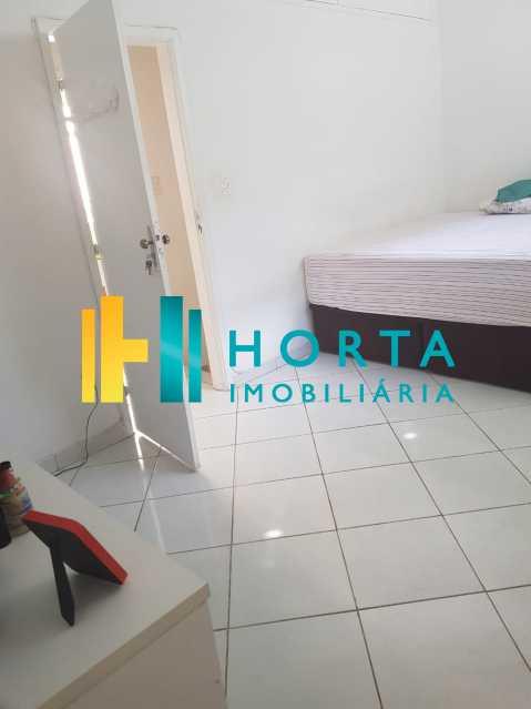 fbba6ded-6fc9-4352-a149-06ada1 - Casa em Condominio Lins de Vasconcelos,Rio de Janeiro,RJ À Venda,4 Quartos,150m² - FLCN40002 - 27