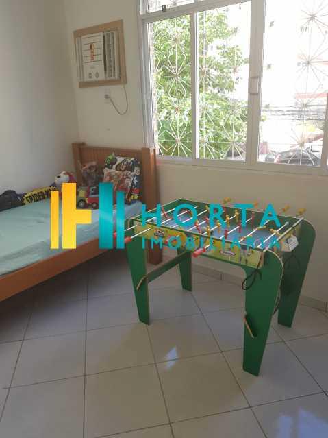 fd4f7569-a6e4-4f49-9c4c-7b3941 - Casa em Condominio Lins de Vasconcelos,Rio de Janeiro,RJ À Venda,4 Quartos,150m² - FLCN40002 - 29