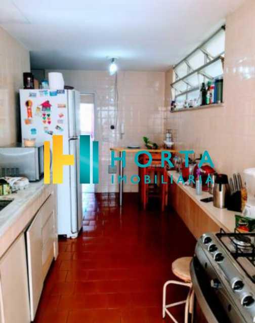 3a41b06a-bd0f-4066-8d21-d62d07 - Apartamento 2 quartos à venda Botafogo, Rio de Janeiro - R$ 815.000 - FLAP20170 - 14
