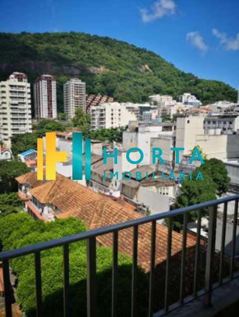 6f99b291-713c-4c67-ad93-82f3c4 - Apartamento 2 quartos à venda Botafogo, Rio de Janeiro - R$ 815.000 - FLAP20170 - 1