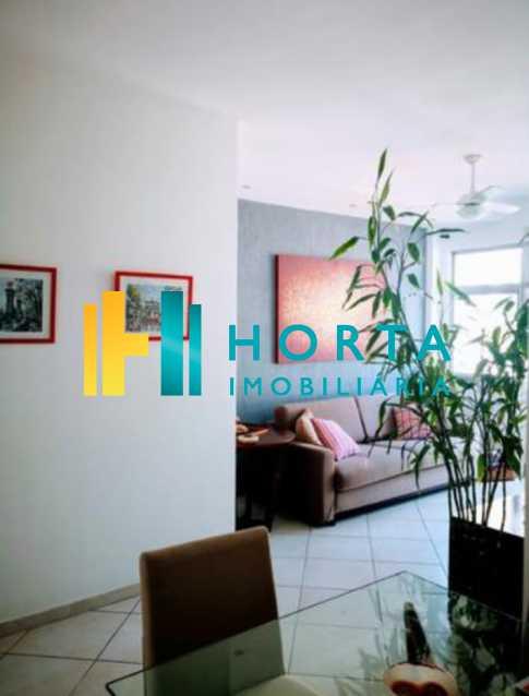 9b7f703d-95a6-48d7-9598-b02857 - Apartamento 2 quartos à venda Botafogo, Rio de Janeiro - R$ 815.000 - FLAP20170 - 3