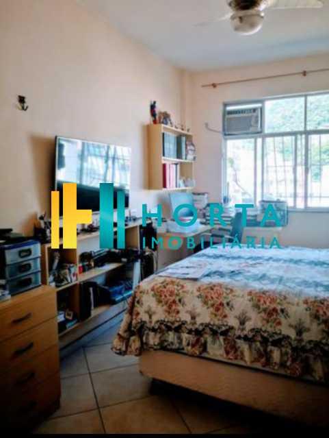 8822770a-aed7-4c6a-bea4-5254dd - Apartamento 2 quartos à venda Botafogo, Rio de Janeiro - R$ 815.000 - FLAP20170 - 8