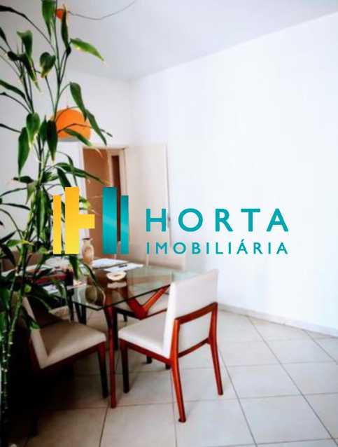 cbfea983-ef72-4859-803c-dcf155 - Apartamento 2 quartos à venda Botafogo, Rio de Janeiro - R$ 815.000 - FLAP20170 - 6