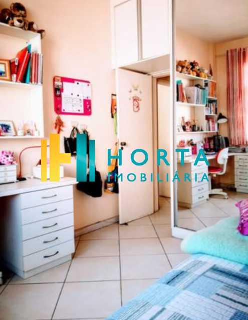d95246eb-5f0f-4176-b1f0-5ada41 - Apartamento 2 quartos à venda Botafogo, Rio de Janeiro - R$ 815.000 - FLAP20170 - 18