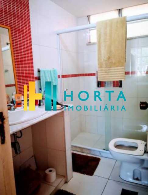 70e6044c-1070-4cdb-a15a-ee5d75 - Apartamento 2 quartos à venda Botafogo, Rio de Janeiro - R$ 815.000 - FLAP20170 - 12