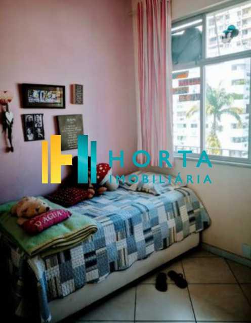WhatsApp Image 2019-05-08 at 1 - Apartamento 2 quartos à venda Botafogo, Rio de Janeiro - R$ 815.000 - FLAP20170 - 20