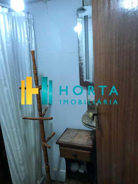 0a783bee-a0d3-4dc3-95a1-5742ba - Apartamento À Venda - Copacabana - Rio de Janeiro - RJ - CPAP20845 - 5