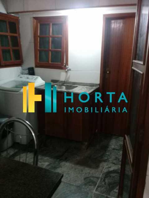 7a85b4a9-bbcf-4fd3-99c6-2b2132 - Apartamento À Venda - Copacabana - Rio de Janeiro - RJ - CPAP20845 - 7