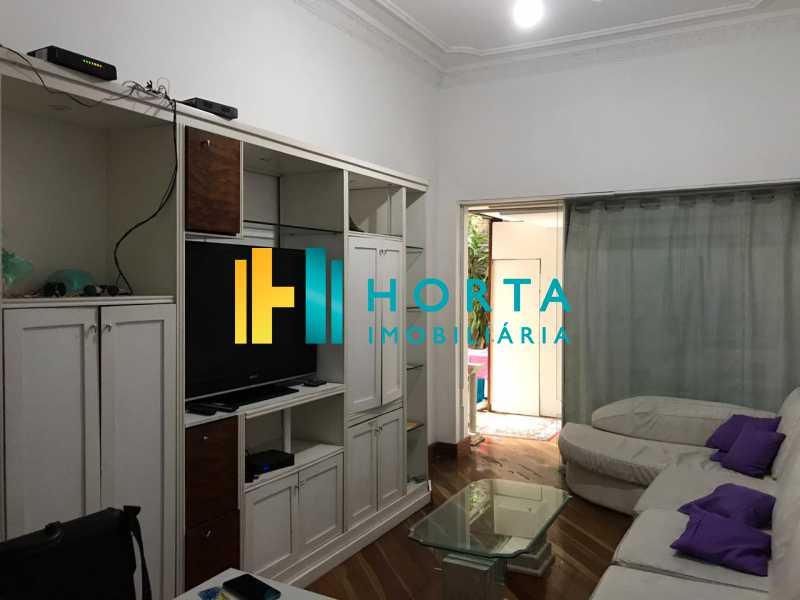 41af18f9-a1b0-4c9c-8ab2-cc2a1a - Apartamento À Venda - Copacabana - Rio de Janeiro - RJ - CPAP20845 - 1