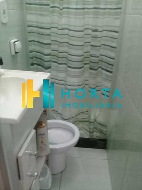 50ff2597-d909-4264-b938-14a791 - Apartamento À Venda - Copacabana - Rio de Janeiro - RJ - CPAP20845 - 11