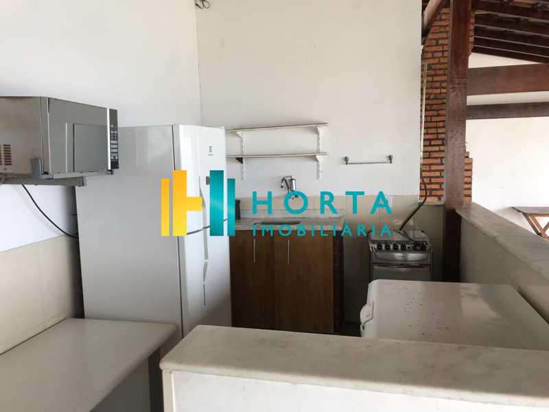 52f57f86-5997-481d-806a-544b59 - Apartamento À Venda - Copacabana - Rio de Janeiro - RJ - CPAP20845 - 13