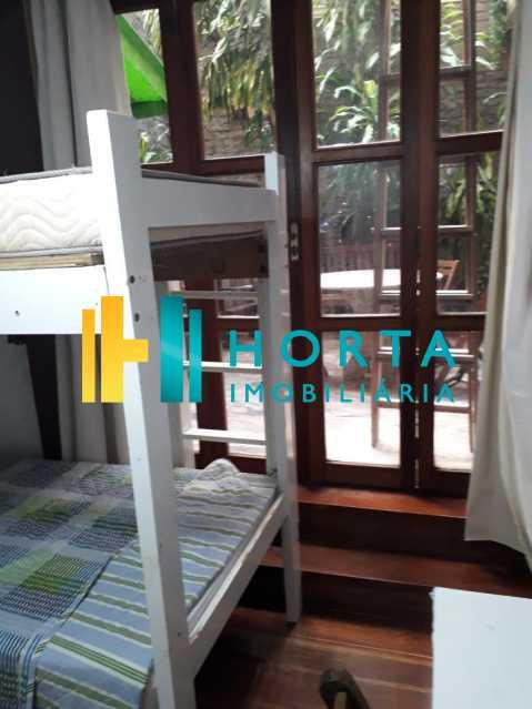 224dcb82-bcd0-4a4d-b4d3-b3abdc - Apartamento À Venda - Copacabana - Rio de Janeiro - RJ - CPAP20845 - 12