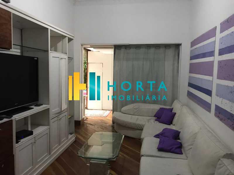 306d8003-4666-4830-8fda-238e17 - Apartamento Copacabana, Rio de Janeiro, RJ À Venda, 2 Quartos, 85m² - CPAP20845 - 6