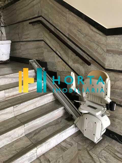954ea9a4-06a2-4288-8652-f6c9c4 - Apartamento À Venda - Copacabana - Rio de Janeiro - RJ - CPAP20845 - 15