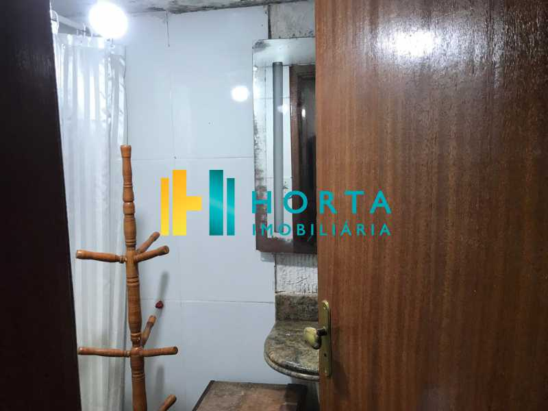 2610a13d-5ec4-4120-8634-563f2e - Apartamento À Venda - Copacabana - Rio de Janeiro - RJ - CPAP20845 - 16