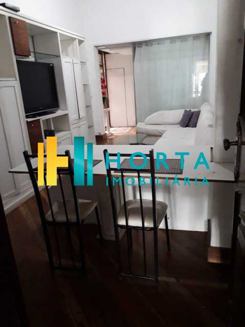 37010c69-37d7-4bf4-ac09-621770 - Apartamento À Venda - Copacabana - Rio de Janeiro - RJ - CPAP20845 - 17