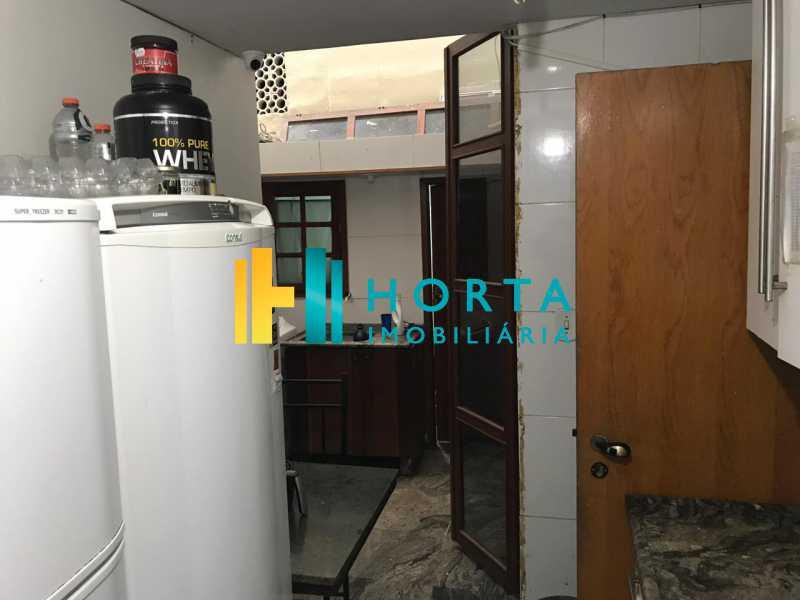 45059f0c-073e-4e20-946d-8d7788 - Apartamento À Venda - Copacabana - Rio de Janeiro - RJ - CPAP20845 - 18