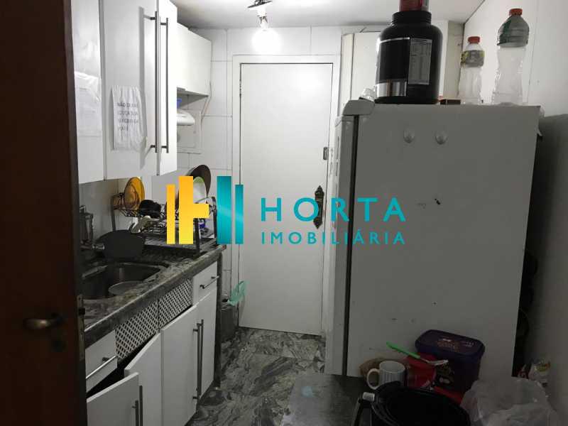 05296691-e19c-44aa-b9de-1d0780 - Apartamento Copacabana, Rio de Janeiro, RJ À Venda, 2 Quartos, 85m² - CPAP20845 - 19