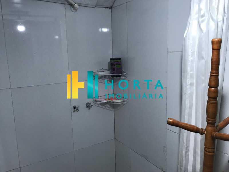 17850976-7dcf-478e-a80c-2b3dd1 - Apartamento Copacabana, Rio de Janeiro, RJ À Venda, 2 Quartos, 85m² - CPAP20845 - 20