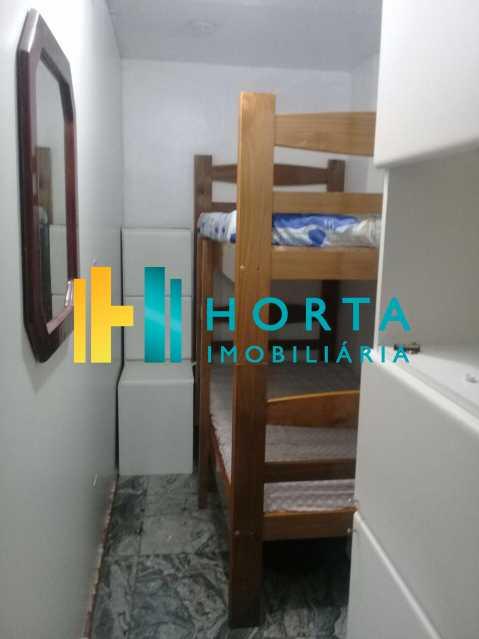 40316221-8d27-4e83-92a2-7cfc42 - Apartamento À Venda - Copacabana - Rio de Janeiro - RJ - CPAP20845 - 21