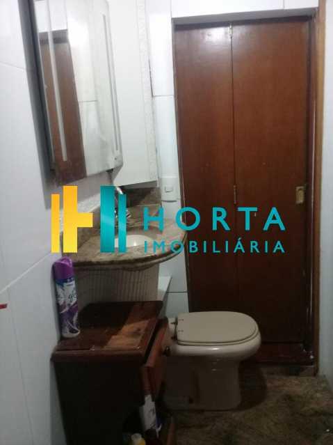 c56cedf0-1faa-4719-825d-1b0409 - Apartamento À Venda - Copacabana - Rio de Janeiro - RJ - CPAP20845 - 23