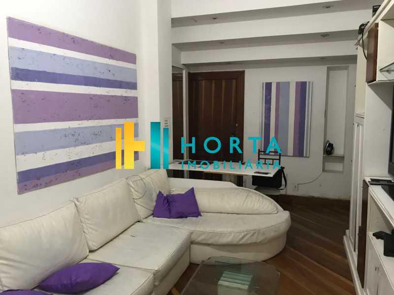 dbca1b1b-1239-47af-b852-14acd0 - Apartamento À Venda - Copacabana - Rio de Janeiro - RJ - CPAP20845 - 3