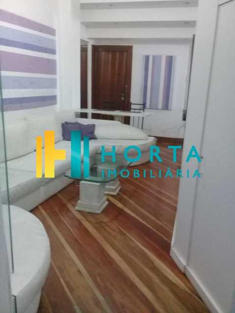 e8ef3bac-4734-4914-824b-82b600 - Apartamento À Venda - Copacabana - Rio de Janeiro - RJ - CPAP20845 - 4