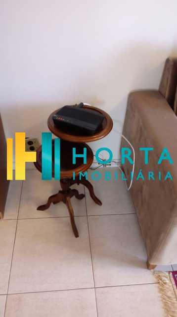 9a1bcbab-d281-4f71-900f-724f36 - Flat Leblon,Rio de Janeiro,RJ À Venda,1 Quarto,53m² - FLFL10006 - 4