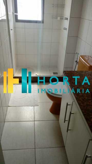 bc759020-7a9c-4479-bbd1-a90699 - Flat Leblon,Rio de Janeiro,RJ À Venda,1 Quarto,53m² - FLFL10006 - 11