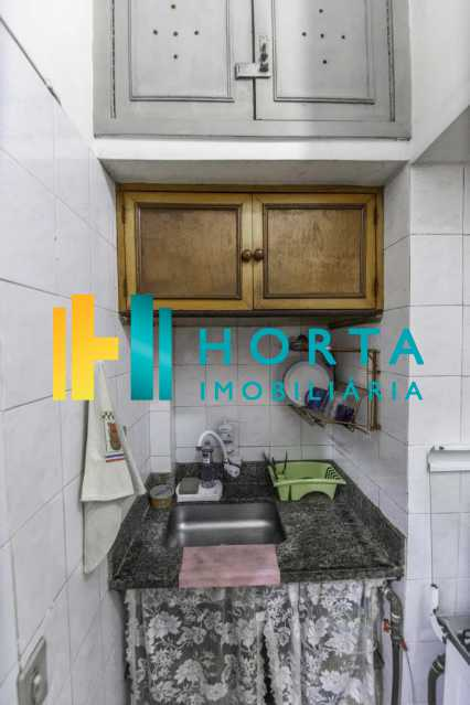 298b1425-1e7a-4ee2-a999-6a7397 - Kitnet/Conjugado 30m² à venda Rua Ministro Viveiros de Castro,Copacabana, Rio de Janeiro - R$ 390.000 - CPKI00046 - 17