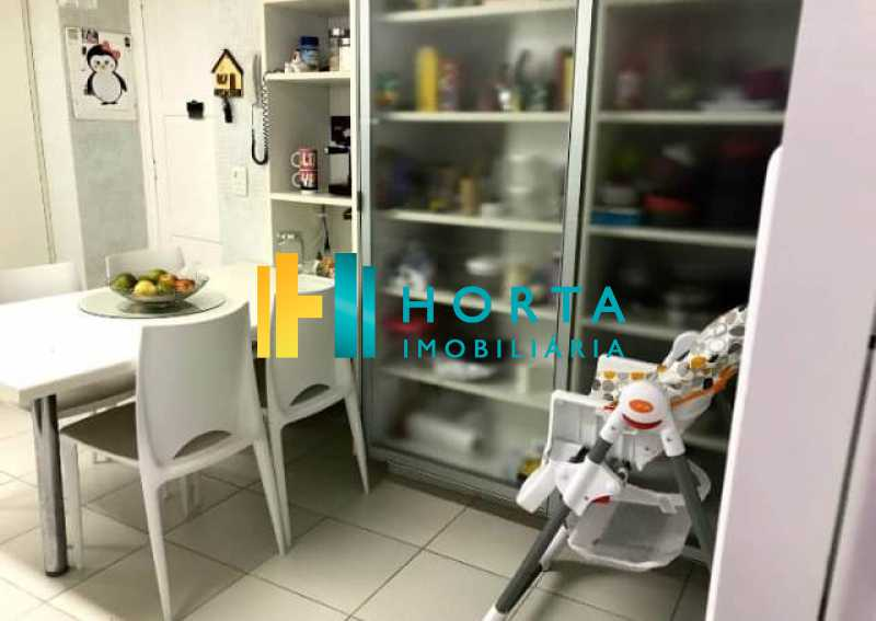 WhatsApp Image 2019-05-13 at 1 - Cobertura Flamengo,Rio de Janeiro,RJ À Venda,4 Quartos,180m² - FLCO40003 - 16