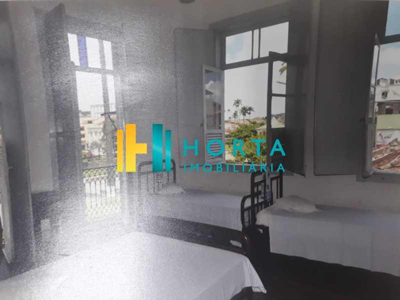 39e6aece-19db-4aa9-8211-9a5a01 - Hotel Centro, São João Del Rei, MG À Venda, 47 Quartos, 1514m² - CPHT470001 - 7
