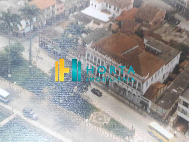 114a9c60-e9a1-47c2-9956-22fd8d - Hotel Centro, São João Del Rei, MG À Venda, 47 Quartos, 1514m² - CPHT470001 - 3