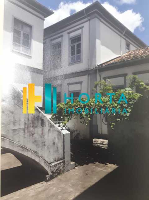 171ad9d3-a4ae-48fd-b2ed-e5935b - Hotel Centro, São João Del Rei, MG À Venda, 47 Quartos, 1514m² - CPHT470001 - 8