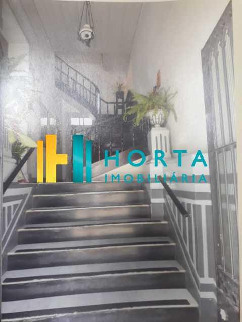 254e5920-1ce7-4eec-83e7-a3977b - Hotel Centro, São João Del Rei, MG À Venda, 47 Quartos, 1514m² - CPHT470001 - 10