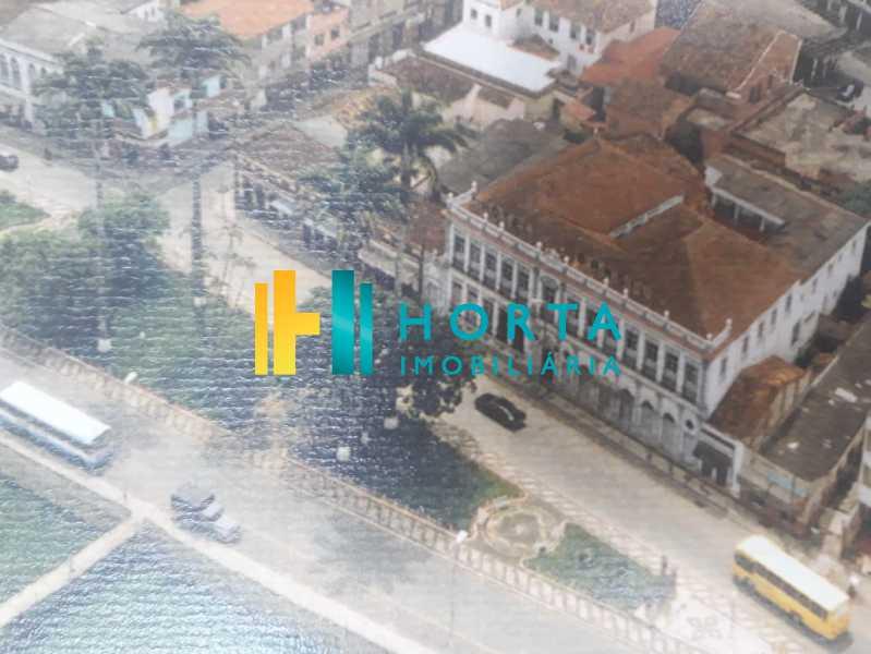 d7b16d4a-d67b-4a8b-8305-627c7c - Hotel Centro, São João Del Rei, MG À Venda, 47 Quartos, 1514m² - CPHT470001 - 9