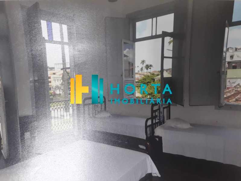8414_G1558101462 - Hotel Centro, São João Del Rei, MG À Venda, 47 Quartos, 1514m² - CPHT470001 - 14