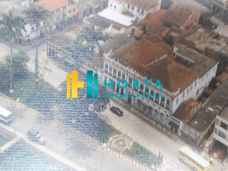 8414_G1558101465 - Hotel Centro, São João Del Rei, MG À Venda, 47 Quartos, 1514m² - CPHT470001 - 15