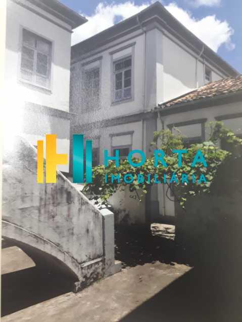 8414_G1558101467 - Hotel Centro, São João Del Rei, MG À Venda, 47 Quartos, 1514m² - CPHT470001 - 16