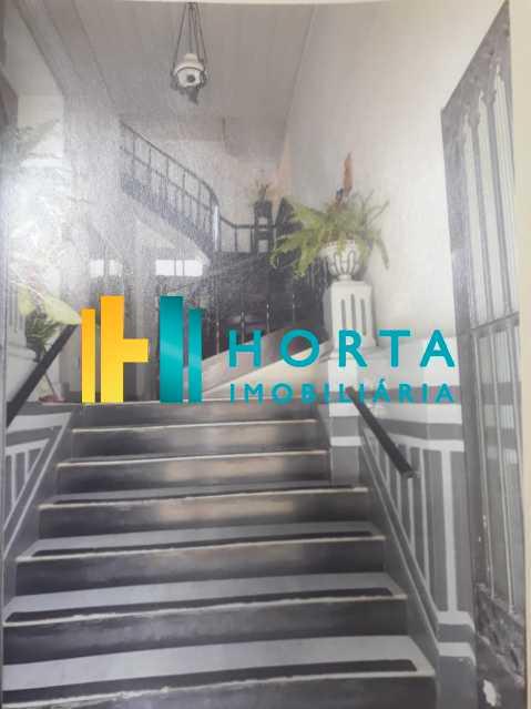 8414_G1558101470 - Hotel Centro, São João Del Rei, MG À Venda, 47 Quartos, 1514m² - CPHT470001 - 18
