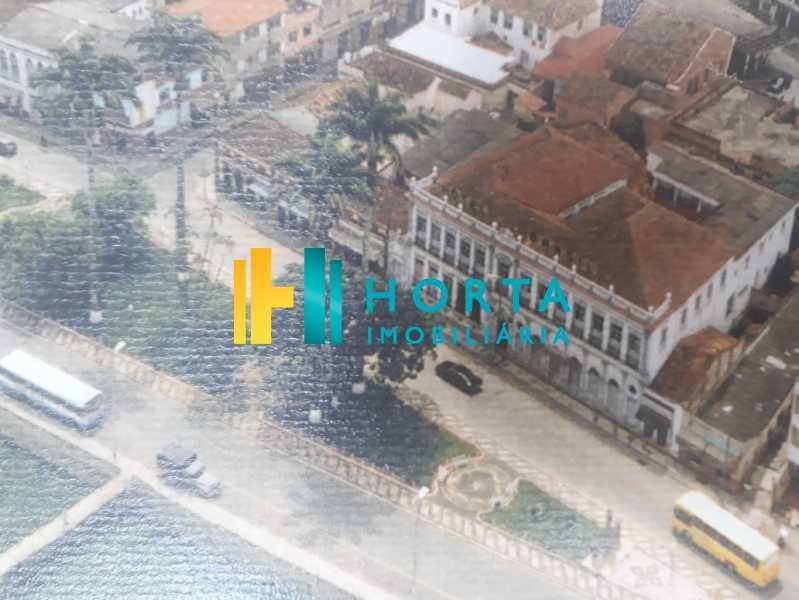 8414_G1558101477 - Hotel Centro, São João Del Rei, MG À Venda, 47 Quartos, 1514m² - CPHT470001 - 20