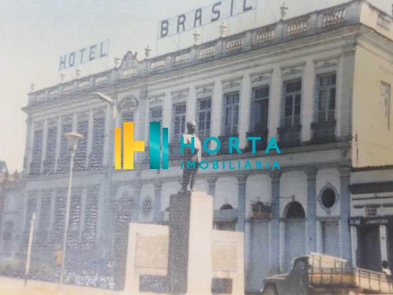 8414_G1558101457 - Hotel Centro, São João Del Rei, MG À Venda, 47 Quartos, 1514m² - CPHT470001 - 21