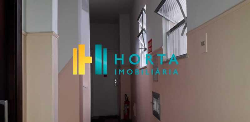 3 - Apartamento Leblon, Rio de Janeiro, RJ À Venda, 1 Quarto, 45m² - CPAP10700 - 22
