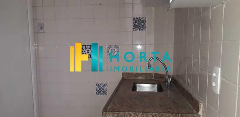 7 - Apartamento Leblon, Rio de Janeiro, RJ À Venda, 1 Quarto, 45m² - CPAP10700 - 12