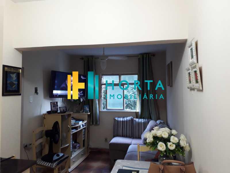 347d063b-74ca-48ab-8fb4-9670e2 - Apartamento 1 dormitório À venda na Glória ! - FLAP10123 - 1