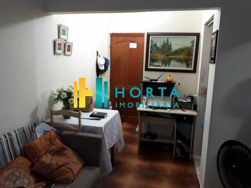 1959ba2c-302f-45c4-9ba7-f9076f - Apartamento 1 dormitório À venda na Glória ! - FLAP10123 - 4